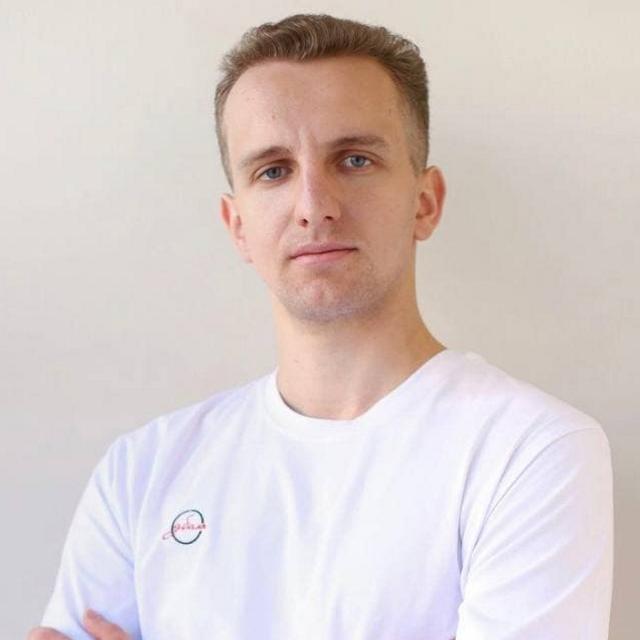 Битлянин Михайло Валерійович